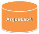 Argoslab Ltda logo