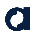 Argos Multilingual logo icon
