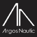 Argos Nautic Limited logo