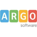 Argo Software logo