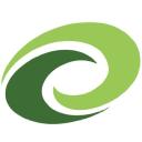 Argos Software on Elioplus