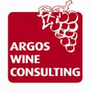 Argos Wine Consulting logo