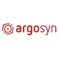emploi-argosyn