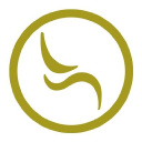 Argo Tea logo icon
