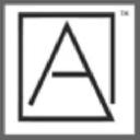 Argrov Box Co logo