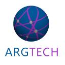 ArgTech Argentina logo