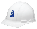 Argue Construction Ltd. logo