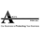 ARGUS PSIM LLC logo