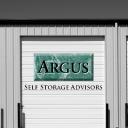 Argus Self Storage Sales Network logo