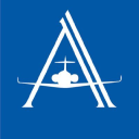 Argus International logo icon