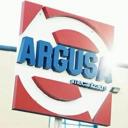 ARGUSA, S.A. logo