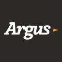 Argus Consulting Inc logo
