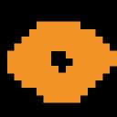 ARGUS DATA INSIGHTS Schweiz AG Company Profile