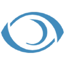 Argusi.org logo