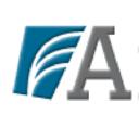 Argus Invent, LLC logo