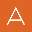Arguson Projects Inc logo