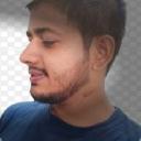 Argus Radiology - Personalizing TeleRadiology logo