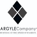ARGYLE Company, Inc. logo