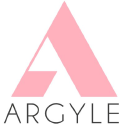 Argyle Event Staffing logo