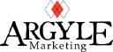 Argyle Marketing Company logo