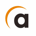 Argyll Environmental Ltd logo