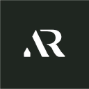 R. L. WAGNER CUSTOM HOMES, INC. logo