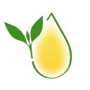 Arhome Nava logo