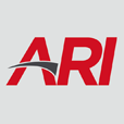 Aer Rianta International logo icon