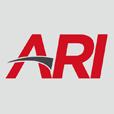 Aer Rianta International logo