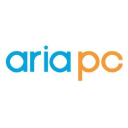 Read Aria PC Technology Reviews