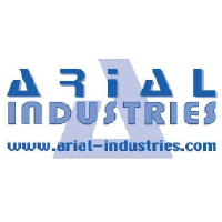 emploi-arial-industries