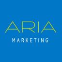 Aria Marketing on Elioplus
