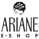 ariane.gr logo