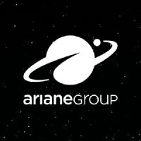 emploi-arianegroup