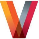 Ariane ICT BV logo
