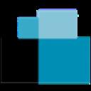 Arian Maritime S.A. logo