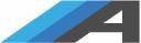 Arian Sports Ltd logo