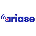 Ariase logo icon