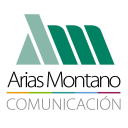 Arias Montano S.A. logo