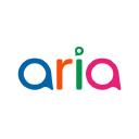Aria Solutions logo icon