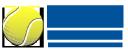 Arias Tennis Corp logo