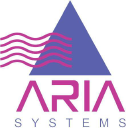 Aria Systems Inc logo