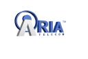 Aria Telecom Solutions( P). Limited. logo
