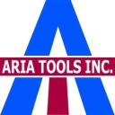 Aria Tools, Inc logo
