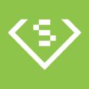 AriBall.com logo