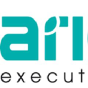 ARIDAN Executive Search logo