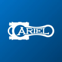 Ariel Clinical Services logo