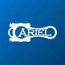 Ariel Company Logo