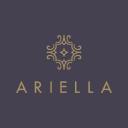 Ariella Fashions logo