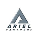 Ariel Partners LLC logo